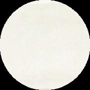 Brickwall White
