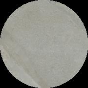Limequartz Grey