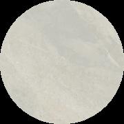 Limequartz White