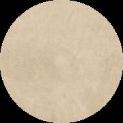 Prowall Sand