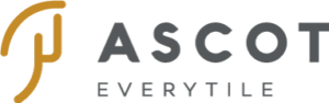 Ascot Everytile