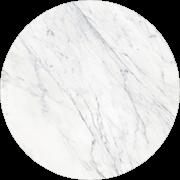 Extra Carrara